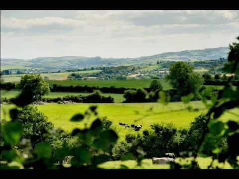 "Ian Bostridge - ""Every valley shall be exalted"" - Handel"
