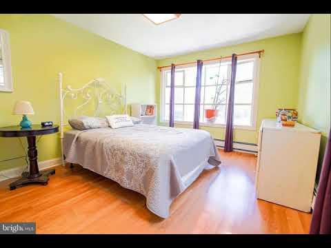 520-s-york-road-hatboro,-pa-19040---single-family---real-estate---for-sale