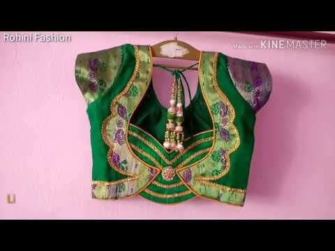 Blouse Design Back Side For Paithani Paithani Blouse Back Neck Design Blouses Discover The Latest Best Selling Shop Women S Shirts High Quality Blouses,Dressing Table Designs Photos Download
