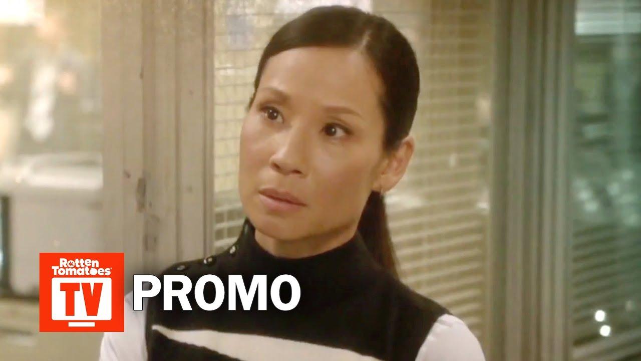 Watch Elementary — Season 6 Episode 15 : Full HD