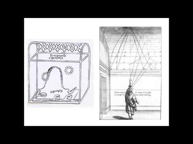 SIPPA 2015 - Architecture et Stéréotomie de Giuseppe Fallacara - 5/6