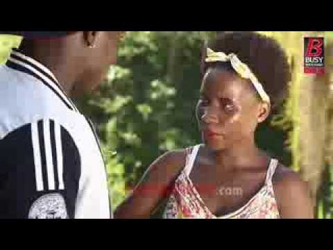 Mkali wao vs Ebitoke ni balaa tupu cheki hii clip