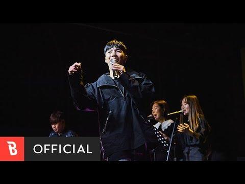 [BugsTV] Wheesung (Realslow) - Goddess + Delicious Love ♡ (너라는 명작 + 사랑은 맛있다 ♡)