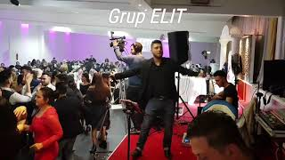 """Grup ELIT """"Oyunhavasi"""" 07.10.2017"""