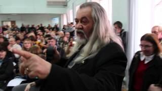 Задержание Александра Журбина в Саратове(, 2015-04-15T09:42:05.000Z)