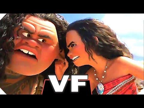 violetta 2 - Diego et Violetta s'embrassent (ép. 39 - 40) en Françaisde YouTube · Durée:  1 minutes 15 secondes
