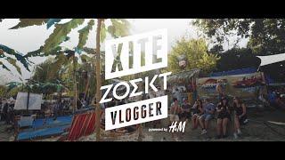 XITE Zoekt Vlogger 2016 #11 | De finalisten | #XITEZOEKTVLOGGER