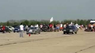 видео самарский завод ротор