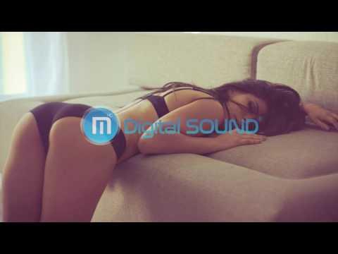 Kanita - Dont Let Me Go (Deep Mix)