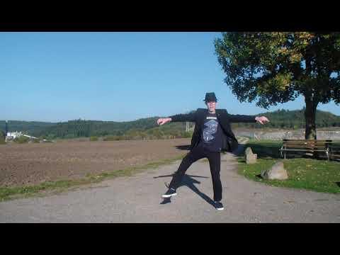 PACHUCO BAIXAR A - ROYAL MUSICA REVUE HEY CROWN