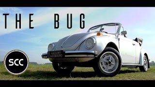 Forza Motorsport 5 - Volkswagen Beetle 1963 - Test Drive Gameplay (HD) [1080p60FPS]