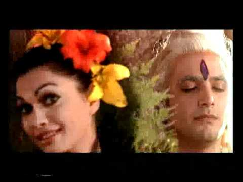 Jai Jai Shiv Shankar (Remix) | Bollywood Old Remix Video Song | Anupam Amod, Pratyusha Thakur