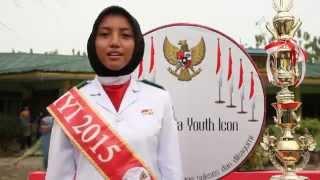 Roadshow Hari ke 15 SMA Negeri 13 Medan