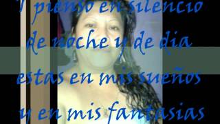 Elvis Crespo - Tatuaje (Lyric Video) ft. Bachata Heightz. Letra 2014
