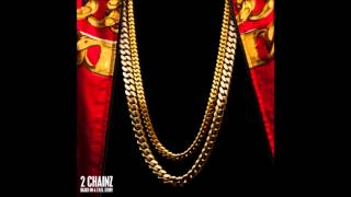Watch 2 Chainz Extremely Blessed video