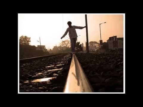 Maher Zain - La7za (Official Lyrics)