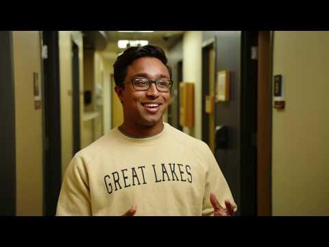 Terre Haute Campus