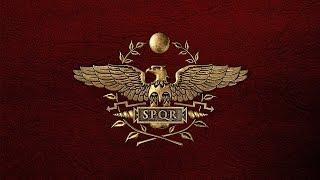 Рим: Первая сверхдержава: Смерть героя / 3 серия