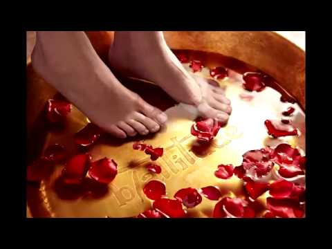1 hour of Best Yoga and Spa Music | Position Yoga Relaxation 2015