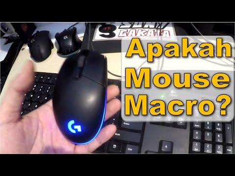 apakah-mouse-macro?-mouse-macro-adalah...