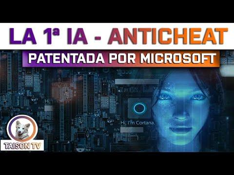 Microsoft Patenta una IA Antichetos para sus futuros juegos, EA lo hizo en 2019 y ¿Activision?