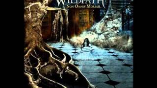 Wildpath - Desire Part II - Forsaken