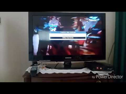 LISTE HD 200S 2017 FAVORIS ATLAS TÉLÉCHARGER