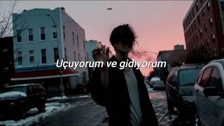 Lil Happy Lil Sad x SoLonely - No Name (Türkçe Çeviri)