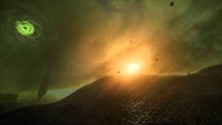 Dune in the Fade - Dragon Age Inquisition Dreamscene Video Animated Desktop Wallpaper