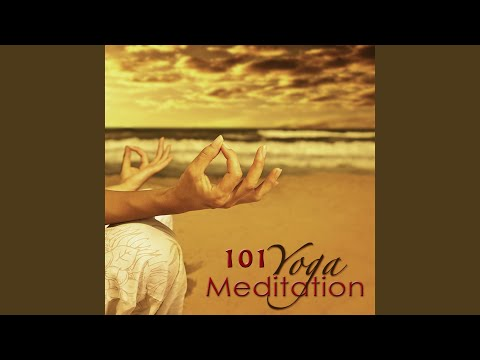 Yoga Meditation 101 - The Best Relaxing Music for Meditations, Yoga Classes, Concentration with Mindfulness Meditation & Deep Relaxation