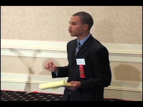 Showcase - Congressional Debate