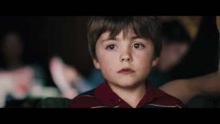 Больше, чем друг / The Switch (2010) - трейлер (дублированный)