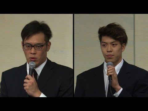 Japanische Sex-Geheimnisse Nina hartley und schwarze Lesbe
