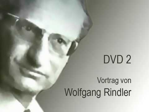 """Wolfgang Rindler: """"Vienna,"""