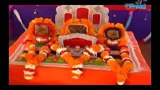 Maa Umiya Sidsar Rajat jayanti Mahotsav full Video.mp4