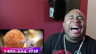 TRY NOT TO LAUGH OR GRIN WHILE WATCH THIS CHALLENGE Funny Vine Edition 152 REACTION