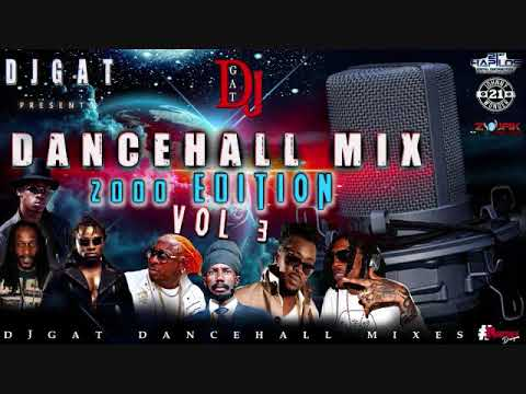 4 1 MB) 2019 Beenie Man - Free Download MP3 And MP4