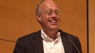 Wages of Rebellion, Chris Hedges full lecture