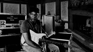 Robert Cray - Promises You Can't Keep