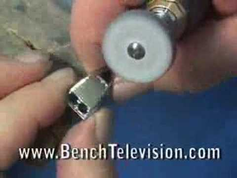 Jewelry Making Textured Finishes
