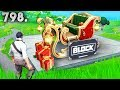 Fortnite Funny WTF Fails and Daily Best Moments Ep.798