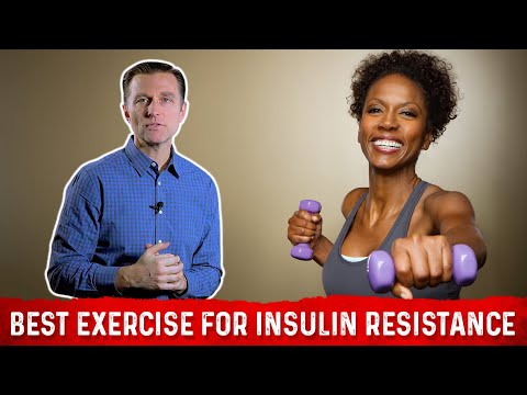 what-type-of-exercise-helps-insulin-resistance-(or-pre-diabetes)