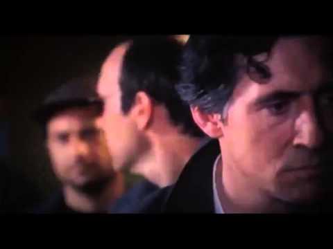 Gabriel Byrne  er