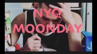 NYQ - Moonday (Audio)