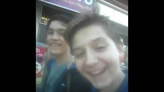 Video Kısa bir Tarsus vlogu download MP3, 3GP, MP4, WEBM, AVI, FLV Desember 2017