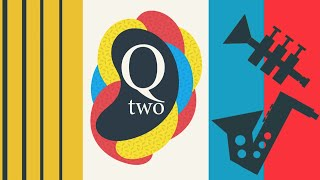 onQ.20 - #Q.two