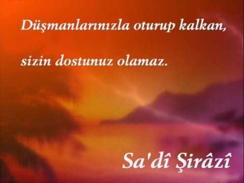 Kan Tutar - Mehmet Emin Ay