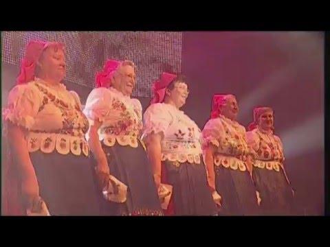 Janicsák István & V.A. K. - Honky Tonk Woman - (2008) PeCsa Official videó