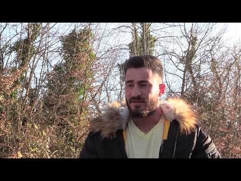 Rettungssanitäter Samuel Thieß über Gewalt gegen Einsatzkräfte
