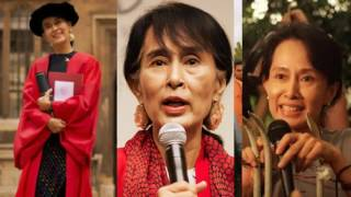 A Song For Aung San Suu Kyi, Mi Nge by Khin Mg Toe_HIGH.mp4
